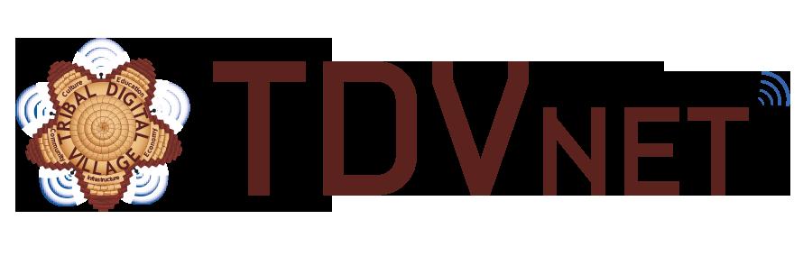 TDVNet